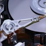 hard_disk_drive_internals_2