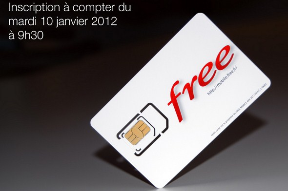 free-mobile -2012