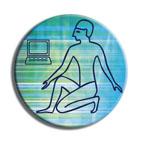 logo-v2-aplati-t142