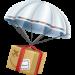 parachute_box_128
