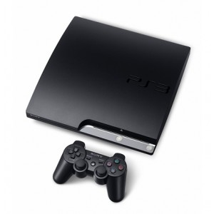 playstation-3-slim