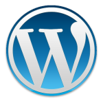 wordpress-kalpc